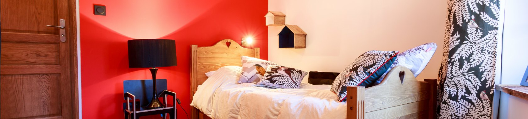 comment cr er un gite comment cr er une chambre d 39 h tes. Black Bedroom Furniture Sets. Home Design Ideas